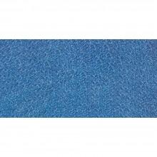 Marabu : Liner : 25ml : Glitter Sapphire