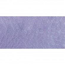 Marabu : Porcelain Painter : 1-2mm : Glitter Lilac