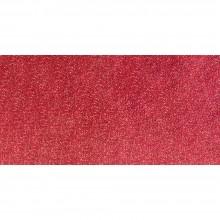 Marabu : Porcelain Painter : 1-2mm : Glitter Red
