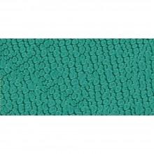 Pebeo Fantasy Prisme : 45ml Emerald