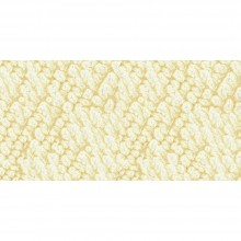 Pebeo Fantasy Prisme : 45ml Eggshell White