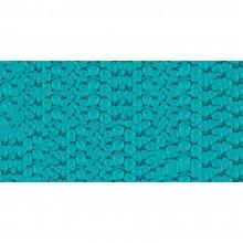 Pebeo Fantasy Prisme : 45ml Turquoise