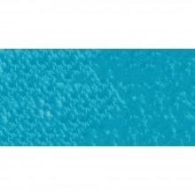 Pebeo Fantasy Moon : 45ml Turquoise