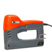 Tacwise : 140EL : Electric Staple Gun
