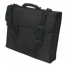 Mapac : A0 Designer Case Heavy Duty : 70mm Gusset