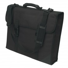 Mapac : A1 Designer Case Heavy Duty : 70mm Gusset