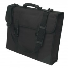 Mapac : A3 Designer Case Heavy Duty : 70mm Gusset