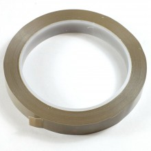 Finesse : Edge Tape : E37 - 1/2 in