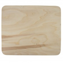 Jackson's : Heavyweight Wood Drawing Board : 61x87cm : 0.8cm Thick