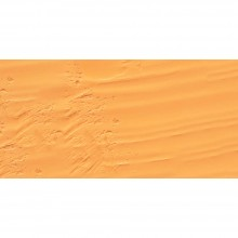 R & F : 104ml (Medium Cake) : Encaustic (Wax Paint) : Jaune Brilliant (1139)