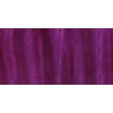 R & F : 104ml (Medium Cake) : Encaustic (Wax Paint) : Cobalt Violet Deep (1161)