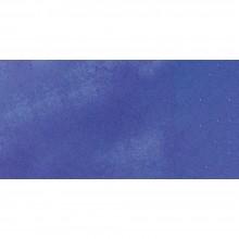 R & F : 104ml (Medium Cake) : Encaustic (Wax Paint) : French Mauve Bluish (1157)