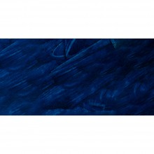 R & F : 104ml (Medium Cake) : Encaustic (Wax Paint) : Phthalo Blue (1122)