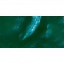 R&F : 104ml (Medium Cake) : Encaustic (Wax Paint) : Cobalt Turquoise (1154)
