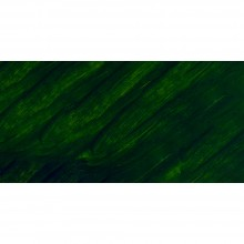 R&F : 104ml (Medium Cake) : Encaustic (Wax Paint) : Sap Green (113D)