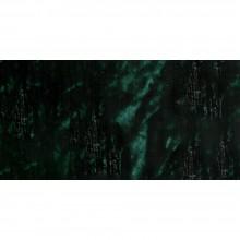 R&F : 104ml (Medium Cake) : Encaustic (Wax Paint) : Courbet Green (1129)