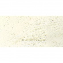 R & F : 104ml (Medium Cake) : Encaustic (Wax Paint) : Iridescent Pearl (1180)