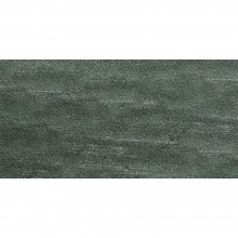 R & F : 104ml (Medium Cake) : Encaustic (Wax Paint) : Iridescent Pewter (1183)