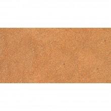 R&F : 104ml (Medium Cake) : Encaustic (Wax Paint) : Iridescent Gold (1185)