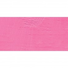 R & F : 40ml (Small Cake) : Encaustic (Wax Paint) : Dianthus Pink (1131)