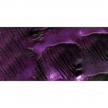 R&F : 40ml (Small Cake) : Encaustic (Wax Paint) : Manganese Violet (1130)