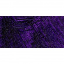 R & F : 40ml (Small Cake) : Encaustic (Wax Paint) : Egyptian Violet (114D)