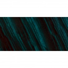 R&F : 40ml (Small Cake) : Encaustic (Wax Paint) : Phthalo Turquoise (1123)