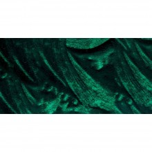 R&F : 40ml (Small Cake) : Encaustic (Wax Paint) : Phthalo Green (1124)