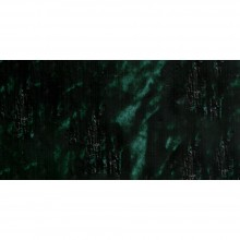 R & F : 40ml (Small Cake) : Encaustic (Wax Paint) : Courbet Green (1129)