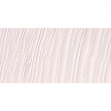 R&F : 40ml (Small Cake) : Encaustic (Wax Paint) : Scarlet Extra Pale