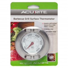 R & F : Pocket Thermometer (972)