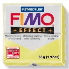 Staedtler : Fimo Effect 57g : Citrus