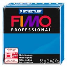 Staedtler : Fimo Professional : 85g True Blue
