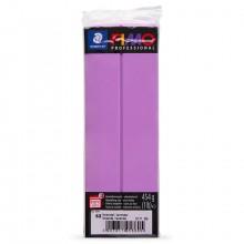 Staedtler : Fimo Professional : Large Block : 454g Lavender
