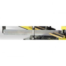 Logan : Replacement Blade for Pro Saw F100-1 and Studio Saw F100-2