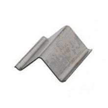 Logan : 200x10mm hard wood V nails