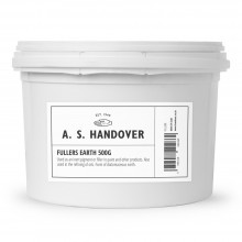 Handover : Fullers Earth : 500g