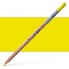 Bruynzeel : Design : Aquarel Pencil : Light Lemon Yellow