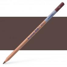 Bruynzeel : Design : Aquarel Pencil : Dark Brown