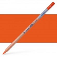 Bruynzeel : Design : Aquarel Pencil : Sanguine