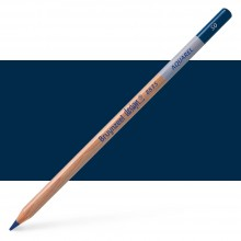 Bruynzeel : Design : Aquarel Pencil : Ultramarine