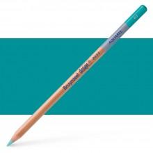 Bruynzeel : Design : Aquarel Pencil : Ice Green