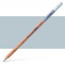 Bruynzeel : Design : Aquarel Pencil : Light Grey