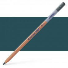Bruynzeel : Design : Aquarel Pencil : Dark Grey