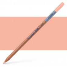 Bruynzeel : Design : Aquarel Pencil : Light Flesh (Caucasian)