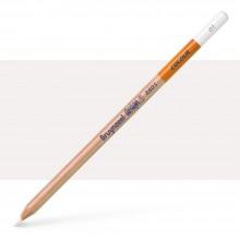 Bruynzeel : Design : Colour Pencil : White
