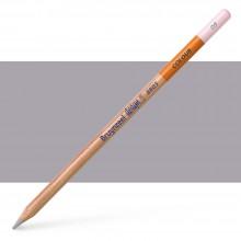 Bruynzeel : Design : Colour Pencil : Brown Pink