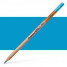 Bruynzeel : Design : Colour Pencil : Smyrna Blue