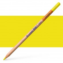 Bruynzeel : Design : Colour Pencil : Light Lemon Yellow