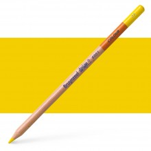 Bruynzeel : Design : Colour Pencil : Lemon Yellow